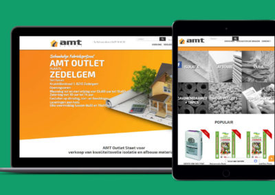 AMT Outlet