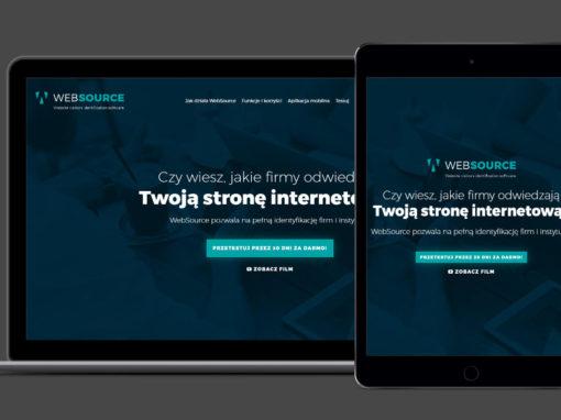 Websource